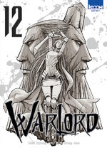 Warlord 12 Manhwa