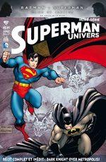 Superman Univers Hors-Série # 1