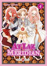 At Laz Meridian 4