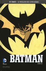 DC Comics - Le Meilleur des Super-Héros # 14
