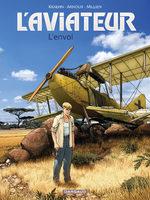 L'aviateur # 1