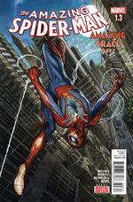 The Amazing Spider-Man 1.3 Comics