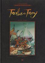 Trolls de Troy 15