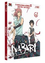 Nabari 2
