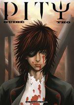 Pity 1 Global manga