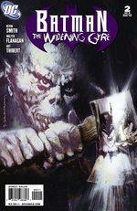 Batman - The Widening Gyre 2