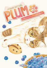 Plum, un amour de chat 10