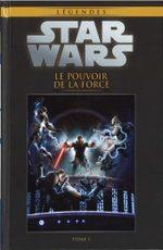Star Wars - La Collection de Référence 45