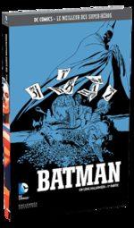 DC Comics - Le Meilleur des Super-Héros # 16