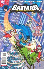 Batman - L'alliance des héros 12