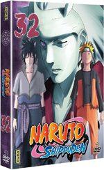 Naruto Shippûden 32 Série TV animée