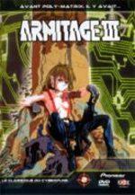 Armitage III 2