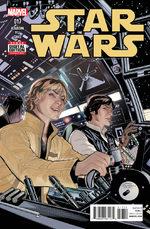 Star Wars # 17