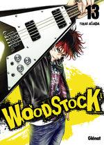 Woodstock 13
