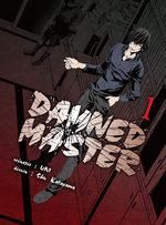 Damned master 1