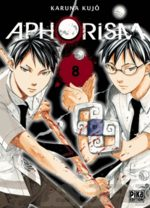 Aphorism 8