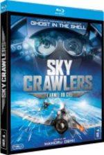 The Sky Crawlers 1