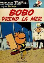 Bobo 2