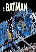 Batman Aventures 2