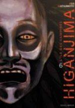Higanjima 6