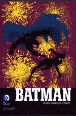 DC Comics - Le Meilleur des Super-Héros # 17
