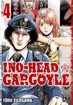 Ino-Head Gargoyle 4