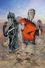 Batman - Detective Comics 51
