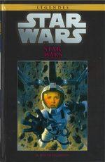 Star Wars - La Collection de Référence 55