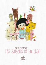 Les Saisons de Fu-Chan 1 Manga