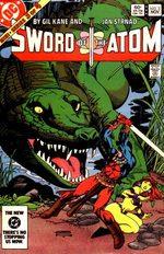 Sword of the Atom 3