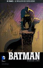 DC Comics - Le Meilleur des Super-Héros 2