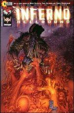Inferno - Hellbound 1