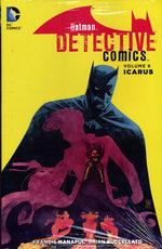Batman - Detective Comics # 6