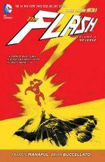 Flash # 4