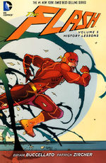 Flash # 5
