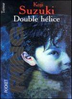 Double Hélice 1 Roman