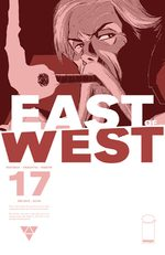 East of West # 17