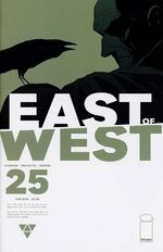 East of West # 25