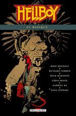 Hellboy # 15