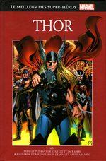 Le Meilleur des Super-Héros Marvel # 9