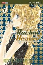 Rockin Heaven 7