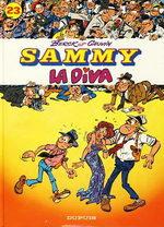Sammy 23