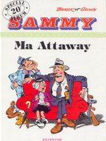 Sammy 20