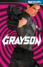 Grayson # 3
