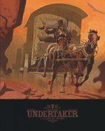 Undertaker # 2