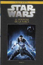 Star Wars - La Collection de Référence 46