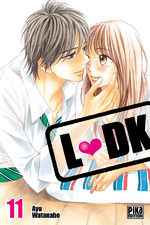 L-DK # 11