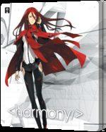 < harmony /> 1 Film