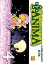 +Anima # 4
