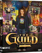 The Guild 5